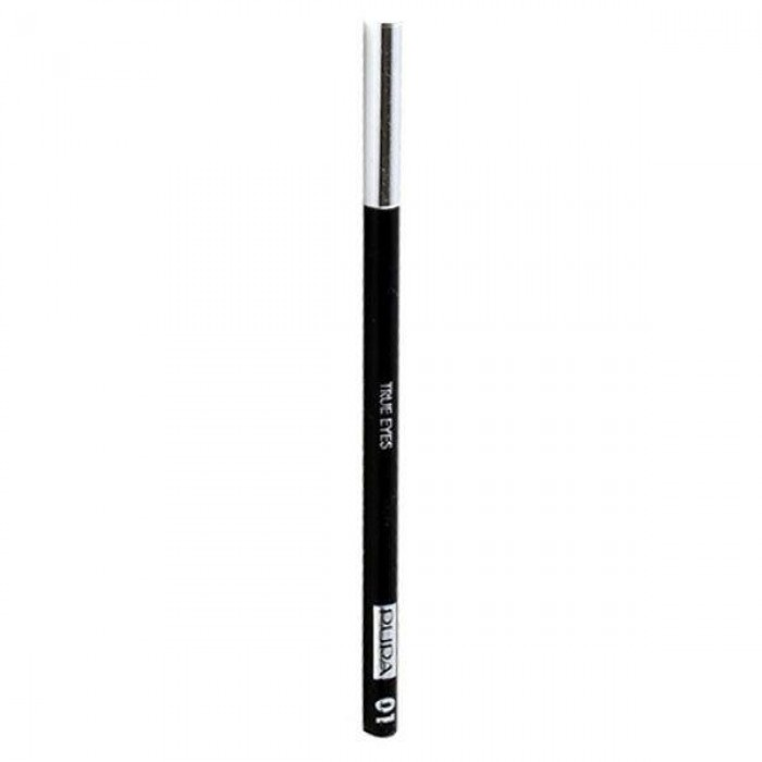 PUPA EYE LINER PENCIL 01