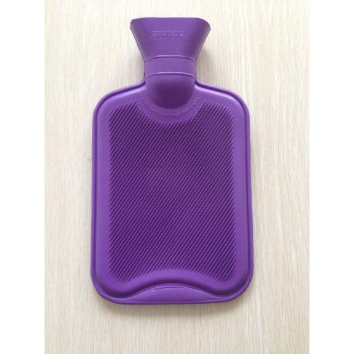 SERENADE HOT WATER BOTTLE