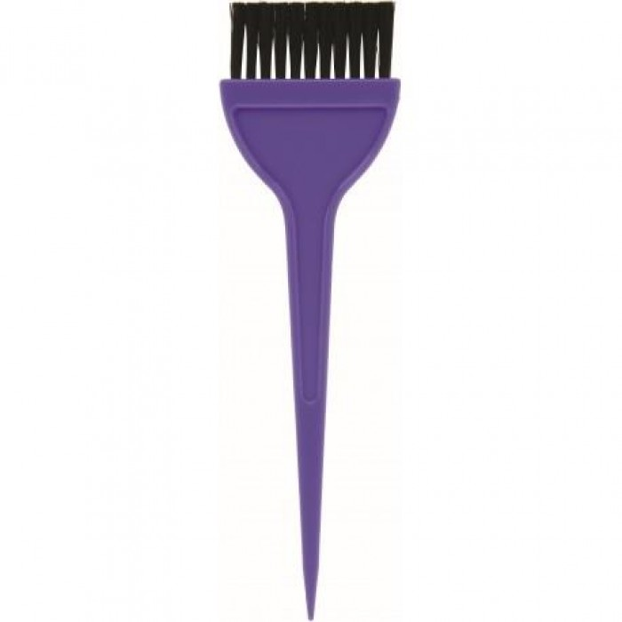 HAIR DYING BRUSH WIDE 499969