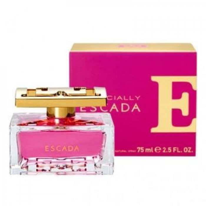 ESCADA ESPECIALLY EDP75 3054