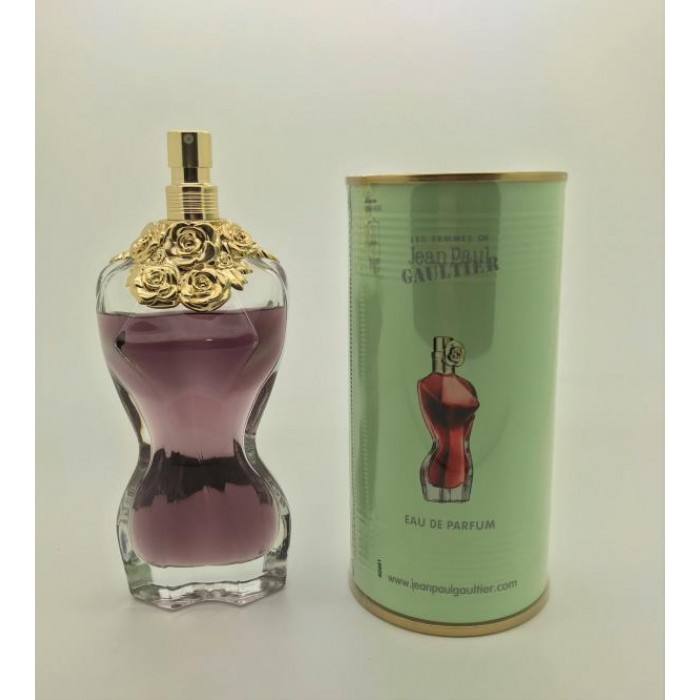 JEAN PAUL GAULTIER LA BELLE EDP 30ML